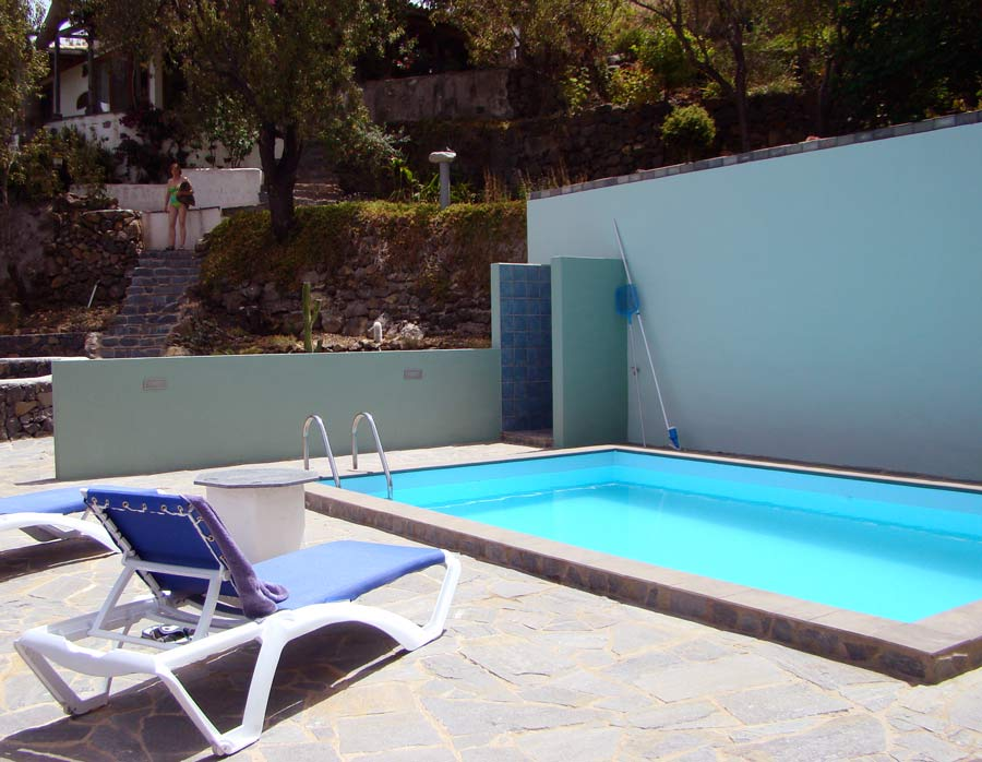 Swimming pool for Swimming pools bei obi